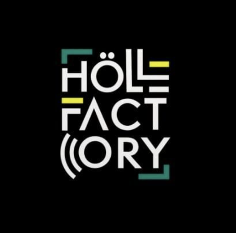Holle factory