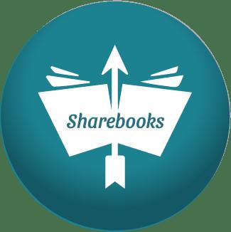 SharebooksFichier