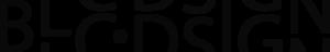 logo blcdsign footer